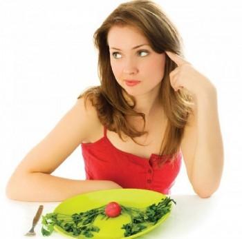 Похудеть на 10 кг за неделю диета медиков